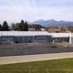 Kovinc - New Storage Facilities (5)
