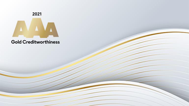 golden-creditworthiness-certificate (2021)